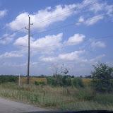 Sky - IMG_20120428_122855.jpg
