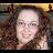 Alicia Shamel avatar image