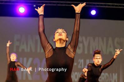 Han Balk Fantastic Gymnastics 2015-8795.jpg