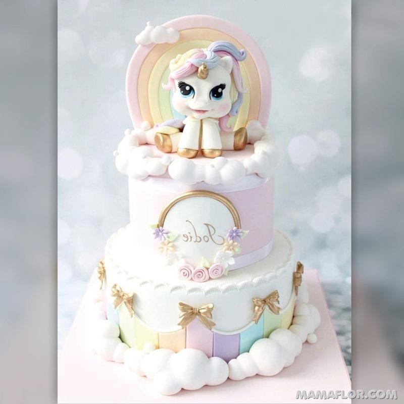 tortas-de-unicornios-originales-4