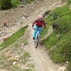 Tibet Trail jagdhof.bike (100).JPG