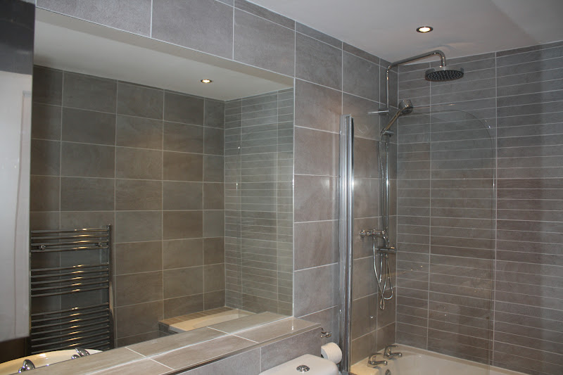 homebase bathroom tiles we fit your ideal bathroom from start to finish from all 13153