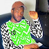 Lobatan: Nigerian Men Now Design their White Top into The Nigeria Jersey by drawing Green and Black on it using their Phones [Photos]