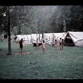 dia061-035-1968-tabor-szigliget.jpg