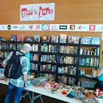 FestivalDuJeu2015-LesSables_042.jpg