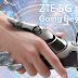 ZTE เตรียมส่งสมาร์ทโฟน 5G ของค่ายในช่วงครึ่งปีแรกของ 2019 นี้!!!