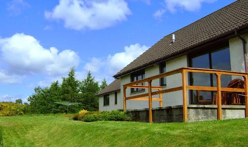 Milnclarin Holiday Homes at Milnclarin Holiday Homes