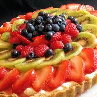 jeruk, buah-buahan, sayur-sayuran, tomat, alami, cake, puding, sawi, bahan alami, kesehatan