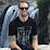 Brad Bergenthal's profile photo