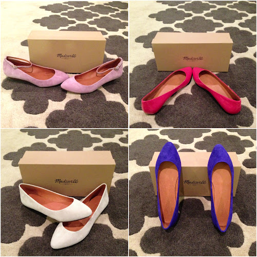 madewell skimmer flats review, madewell wedges review, madewell wedge shoes, madewell skimmer flats, tongueincheeky review