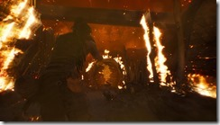 HellbladeGame-Win64-Shipping 2018-07-08 18-02-36-27