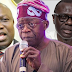 Breaking News: Why Ambode Cannot Be Re-elected The Second Time - Ahmed Tinubu