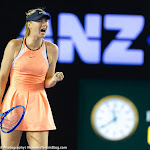 Maria Sharapova - 2016 Australian Open -DSC_4642-2.jpg