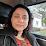 Anju Kaul's profile photo