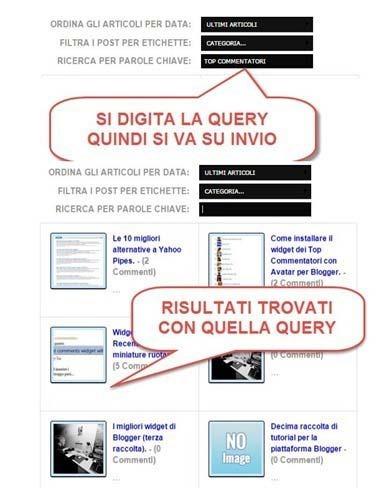 ricerche-mappa-sito