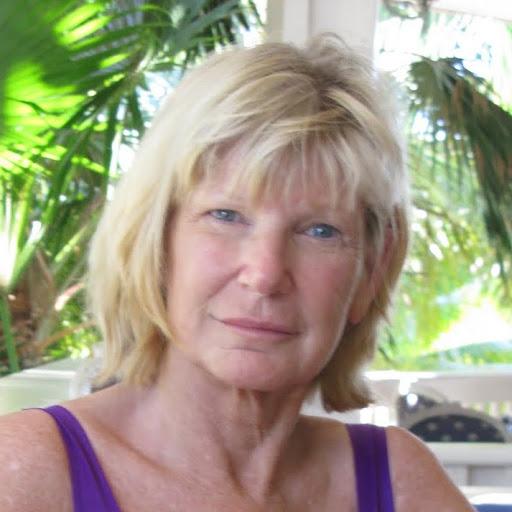 Leslie Heffernan