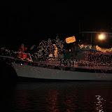 2009 Christmas Boat Parade - IMG_2717.JPG