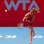 Daniela Hantuchova - Prudential Hong Kong Tennis Open 2014 - DSC_5421.jpg
