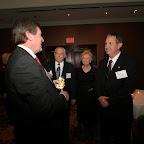 Scott Anderson, Stanley Rosenthal Gerda Gaulke & Rep Mike O