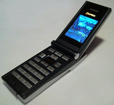 See The Phones That Were First To Bring New Innovations 3