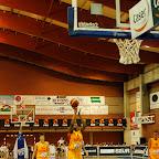 Baloncesto femenino Selicones España-Finlandia 2013 240520137576.jpg