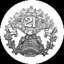 21 Army Cadets Cambridge