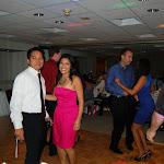 ITE Party - dancing_.jpg