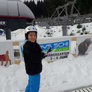 2018_Wintersporttag