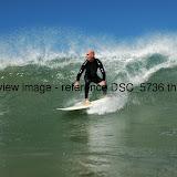 DSC_5736.thumb.jpg