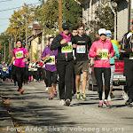 2013.10.05 2. Tartu Linnamaraton 42/21km + Tartu Sügisjooks 10km + 2. Tartu Tudengimaraton 10km - AS20131005JM_K18S.JPG