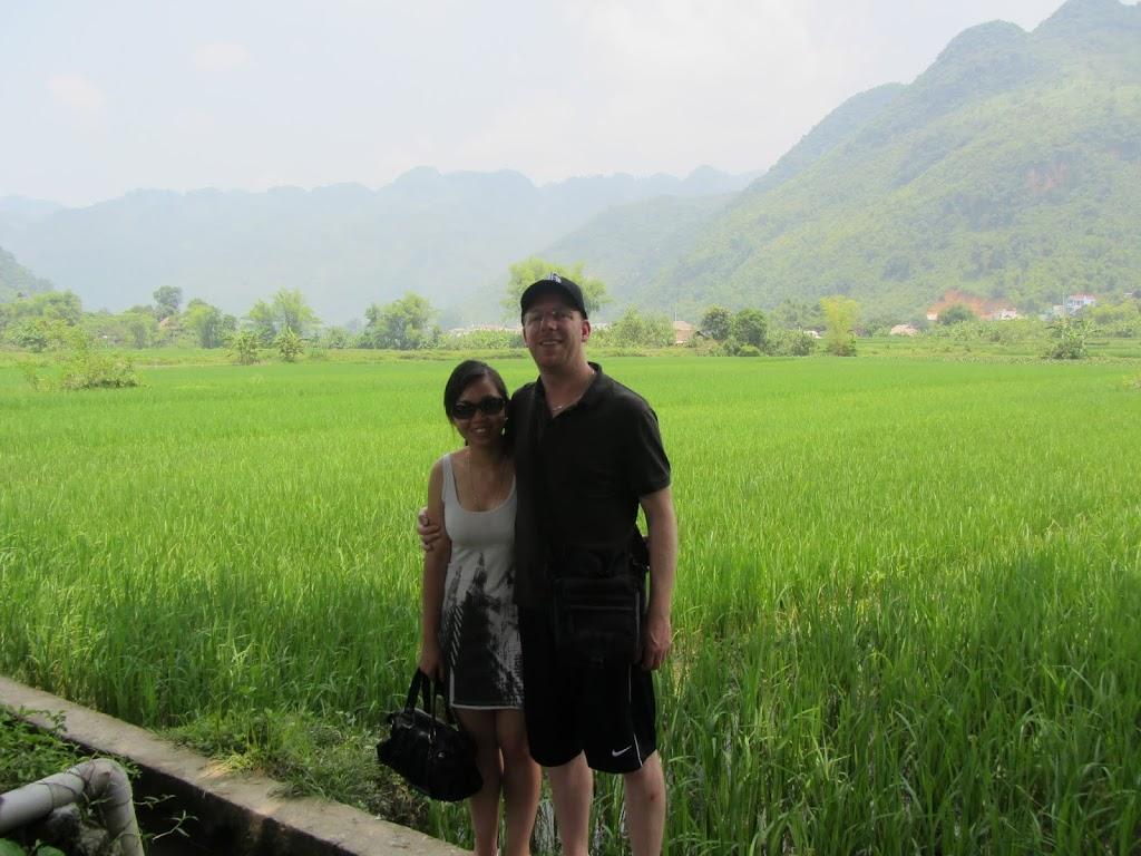 0056Mai_Chau
