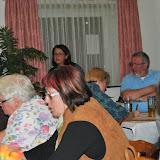 Clubabend Homöopathie am Hund 2014-03-18 - DSC_0010.JPG