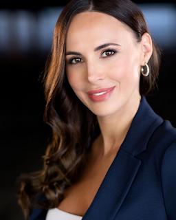 Alana de Freitas Age, Wikipedia, Height, Husband, Instagram, Biography