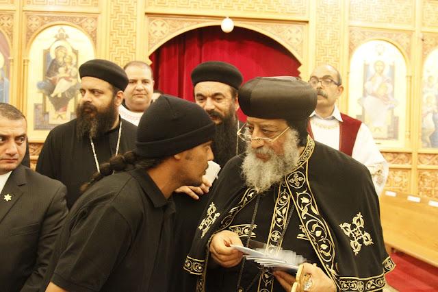 H.H Pope Tawadros II Visit (4th Album) - _MG_1809.JPG