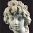 Eros Angelos avatar image