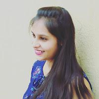 Shamika Kshirsagar's avatar