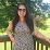 Jennifer Houck Spink's profile photo