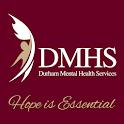 DMHS Suicide Prevention icon