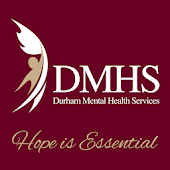 DMHS: Suicide Prevention Info