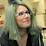 Danielle Swank's profile photo