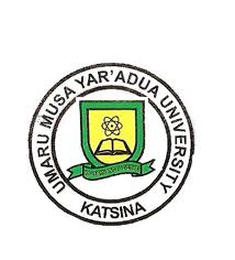 %255BUNSET%255D - See Umar Musa Yaradua University rescheduled 2017/2018 post UTME screening dates