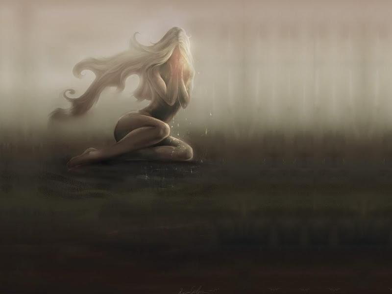 Light Of Innocent Angel, Magic Beauties 5
