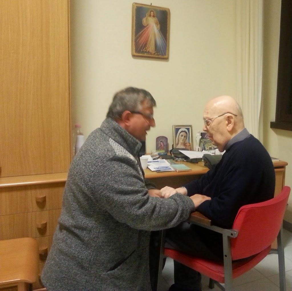 Spotkanie z ks. Amorthem 2014 - 20141104_174018.jpg