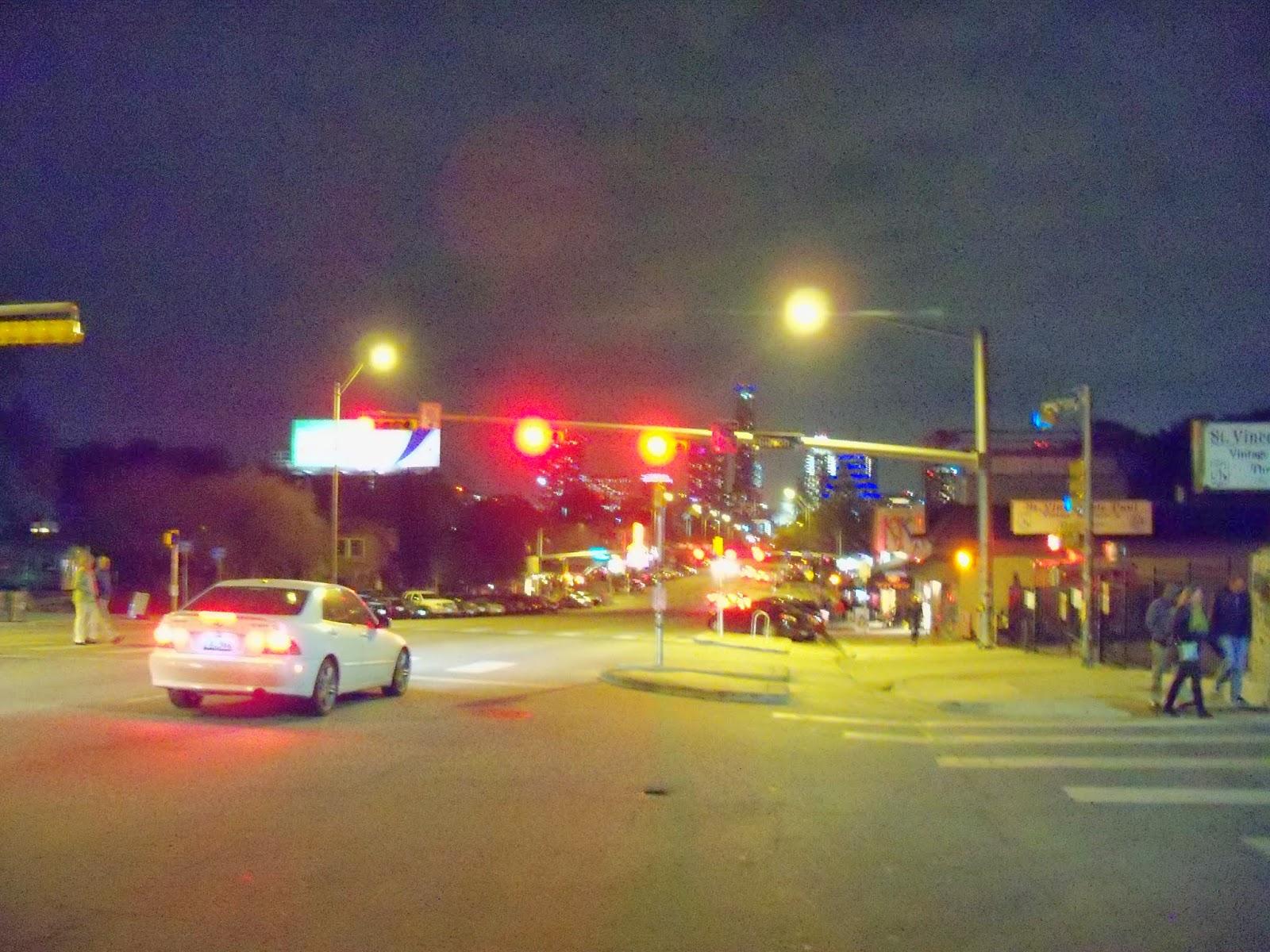 Austin, Texas for SXSWedu - 116_0899.JPG