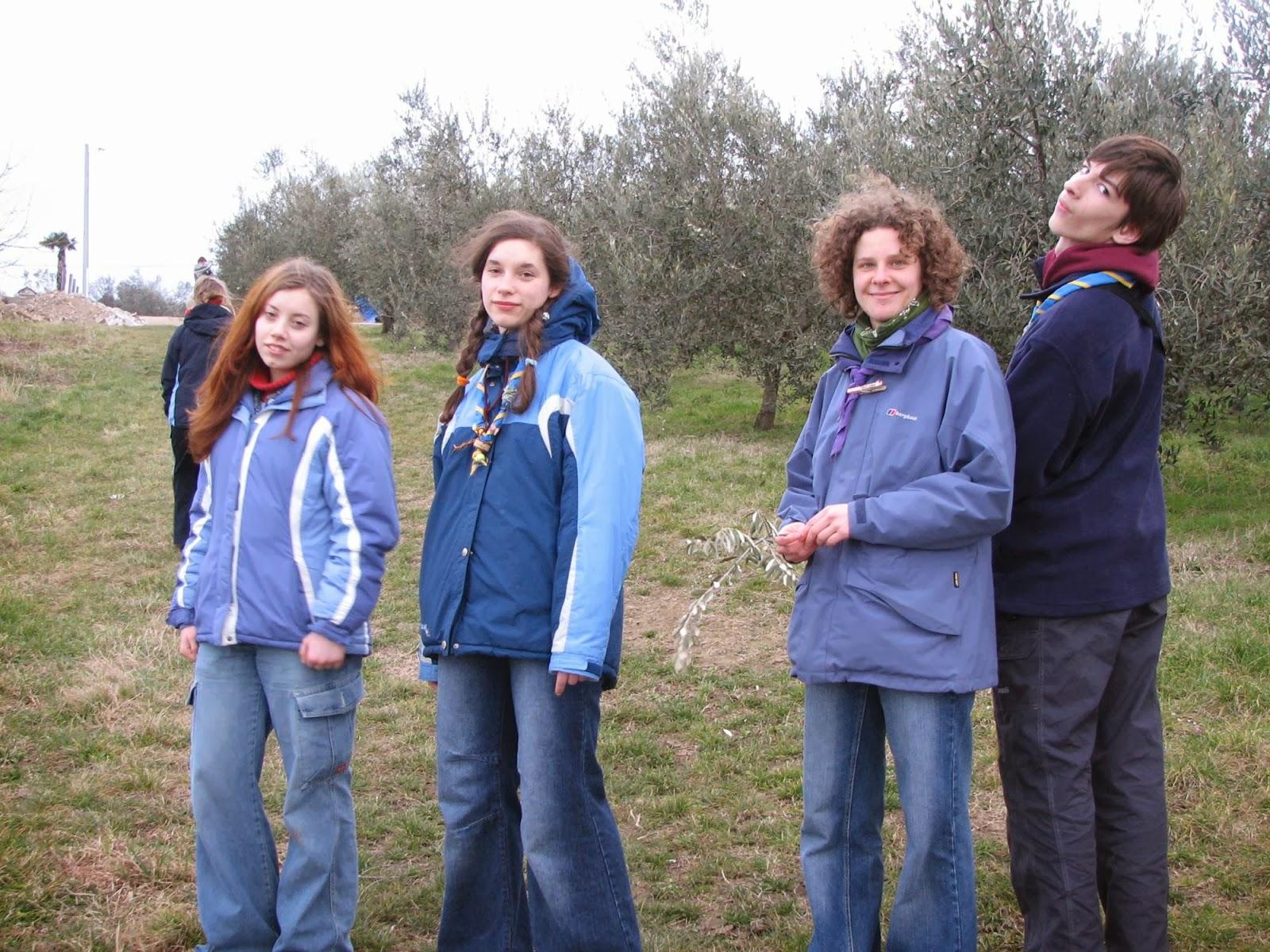 Motivacijski vikend, Lucija 2006 - motivacijski06%2B114.jpg