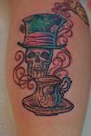plymouth tattoo show 007.jpg