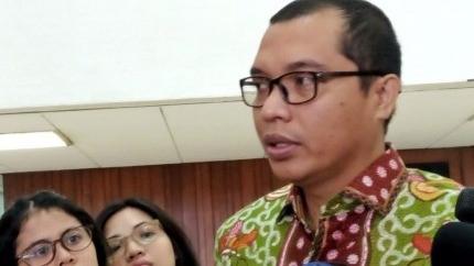 Cegah Covid-19, PPP Usulkan Gaji Anggota DPR RI Dipotong