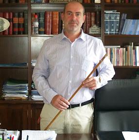 JoaquinCaballeroAlcalde