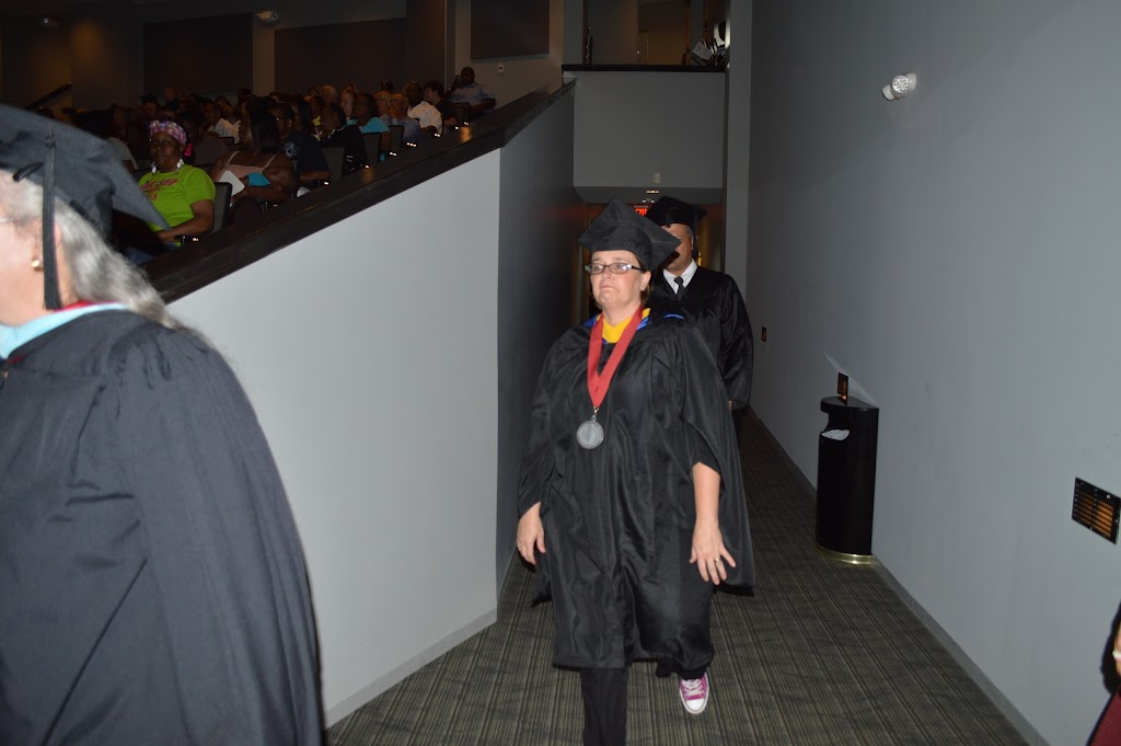 UAHT Graduation 2016 - DSC_0291.JPG