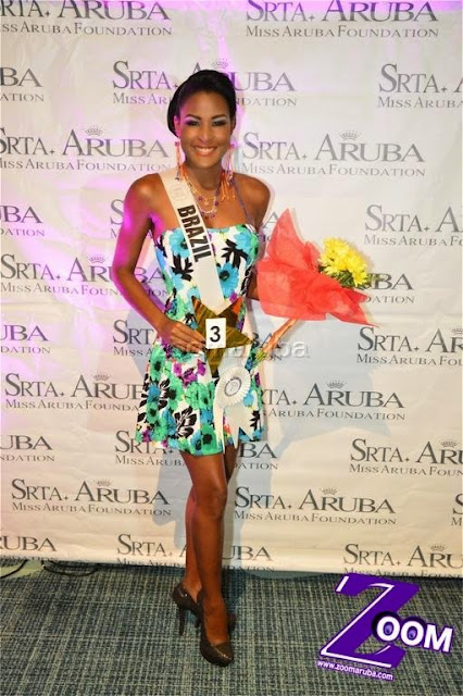 Srta Aruba Presentation of Candidates 26 march 2015 Trop Casino - Image_165.JPG